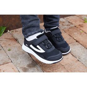 Viking Footwear Knapper Shoes Kids black